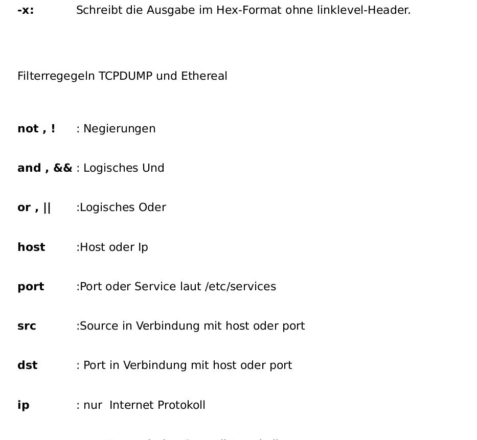 Niedlich Tcp Rahmen Ideen - Rahmen Ideen - markjohnsonshow.info