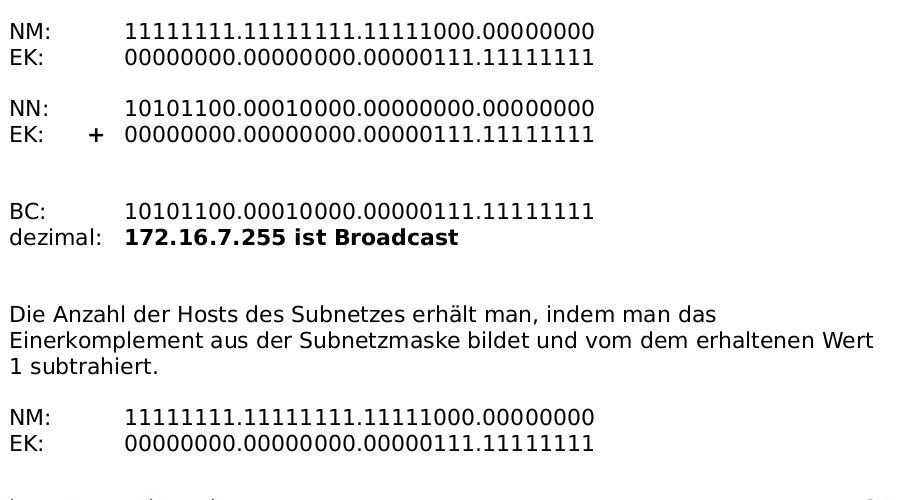 Exkurs-Subnetting4.png